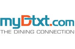MyDtext