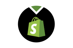 Shopify App for SMS Notifications