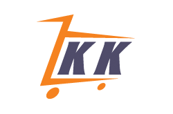 kosherkaddy.com